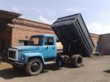 Утилизация старой мебели в Нижнем Новгороде