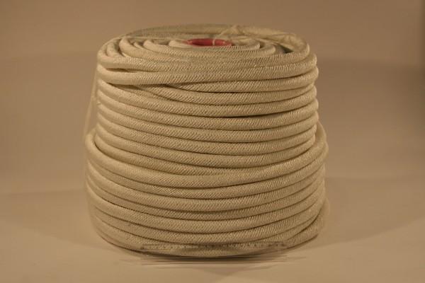 Веревка ПА полиамидная, капроновая 1-20 мм плетеная