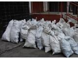 Вывоз строительного мусора в Барнауле