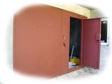 Вскрытие гаража замена гаражного замка Люберцы Томилино жУКОВСКИЙ