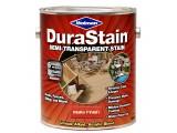 Wolman Dura Stain Пропитка для дерева, стен и террас