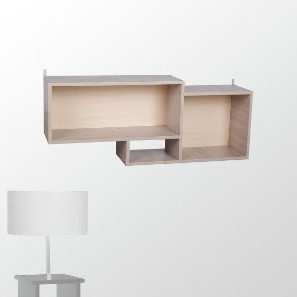 Купить корпусную мебель для гостиной комнаты