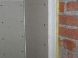 Зипс Синема с комплектом крепежа(0,75м2)